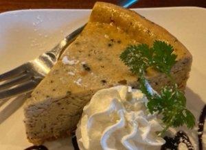 高円寺「yummy」のケーキ