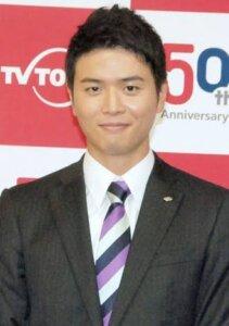 野沢春日アナウンサー