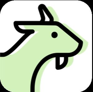 「ヤギ」さんのブログのプロフィール画像