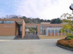 関西中央高校