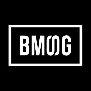 株式会社BMSG
