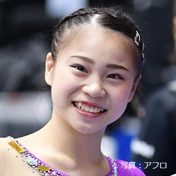 杉原愛子のかわいい画像23選!笑顔が素敵!衣装も似合いすぎと話題に