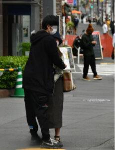 三谷紬アナ