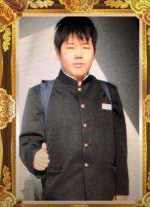 蛙亭中野さん
