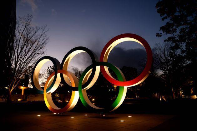 【東京オリンピック】開会式の見逃し配信は?再放送はいつ?視聴方法まとめ
