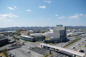 兵庫県小野市