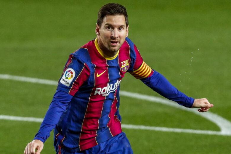 メッシのバルセロナ退団理由は?移籍先予想まとめ!PSGにマンC?