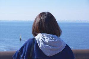氷川きよし元カノ